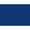 HELLA_Logo_2D_CO_RGB_Intranet_Startpage